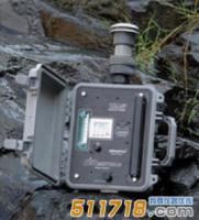 美国AIRMETRICS  MiniVolTM便携式PM2.5/PM10/TSP空气采样器