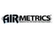 美国AIRMETRICS仪器仪表