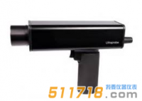 美国UE UP9000S数位式超声波泄漏检测仪