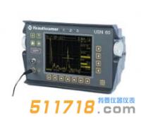 美国GE USN 60超声波探伤仪