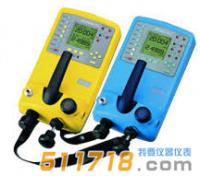 美国GE DPI 610 HC便携式校验仪
