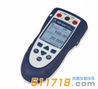 美国GE DPI 832电流电压校验仪