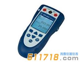 美国GE DPI 800/802压力校验仪