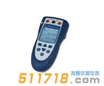 美国GE DPI 820/821/822热电偶指示仪/校验仪