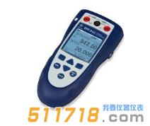美国GE DPI 841/842频率校验仪