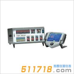 美国MEGGER MPRT-8415/8430继电保护测试仪
