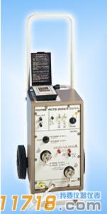 美国Megger PCITS2000/2电流注入测试设备
