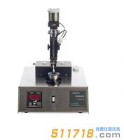 美国Spectro Scientific Q500型蓟管式分析铁谱仪