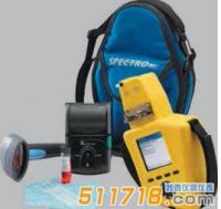 美国Spectro Scientific Q1000型便携式油液状态分析仪