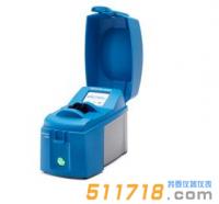 美国Spectro Scientific Q3000系列粘度计