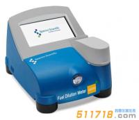 美国Spectro Scientific Q6000型燃油嗅探仪