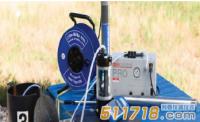 美国IN-situ TROLL 9500多参数水质分析仪