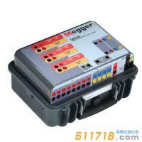 美国Megger SMRT36继电保护测试系统