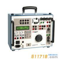 美国Megger SVERKER780/750/650继电保护测试仪