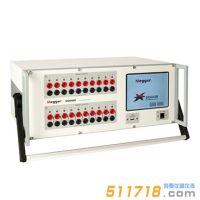 美国Megger GOOSER IEC61850测试系统