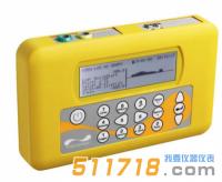 英国Micronics pf330超声波流量计