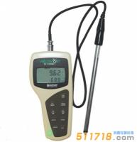 美国Spectrum EC 110便携式电导率速测仪
