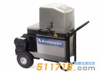 美国ISCO Avalanche水质采样器