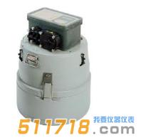 美国ISCO 3700水质采样器采样仪