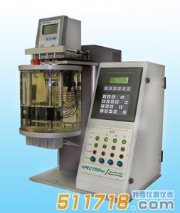 美国Spectro Scientific Q300系列粘度分析仪