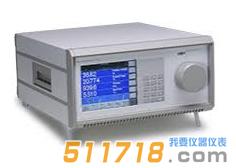 瑞士MBW 373型数字式高智能露点仪