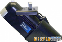 美国ISCO LaserFlow非接触式流速传感器