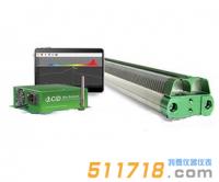 美国CID CI-800可控式LED植物光照系统