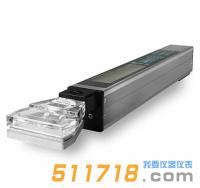 美国CID CI-340手持式光合作用测量系统