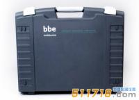 德国BBE BenthoTorch便携式底栖藻类分析仪