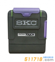 美国SKC Air Chek Touch采样泵