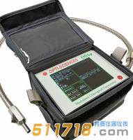 美国OPTI-SCIENCES OS1p便携式调制荧光仪