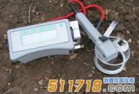 英国ADC SRS-SD1000便携式土壤呼吸系统