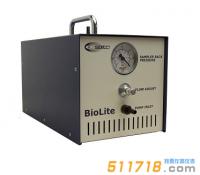 美国SKC  BioLite微生物采样泵