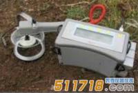 英国ADC SRS-SD2000便携式土壤呼吸系统