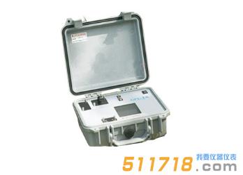 英国ADC GFL-1A便携滤波式荧光测量仪