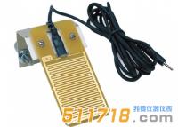 美国DECAGON Leaf wetness叶片湿度传感器