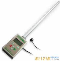 美国DECAGON AccuPAR LP-80植物冠层分析仪