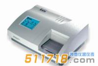 深圳RAYTO RT-2100C自动酶标仪