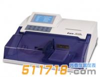 美国RAYTO RT-3100 酶标分析仪