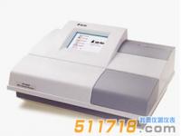 深圳RAYTO RT-6000 酶标分析仪