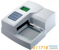 深圳RAYTO RT-2600C 酶标分析仪
