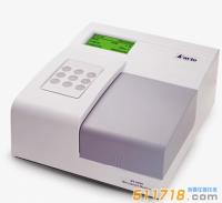 深圳RAYTO RT-3000 自动洗板机