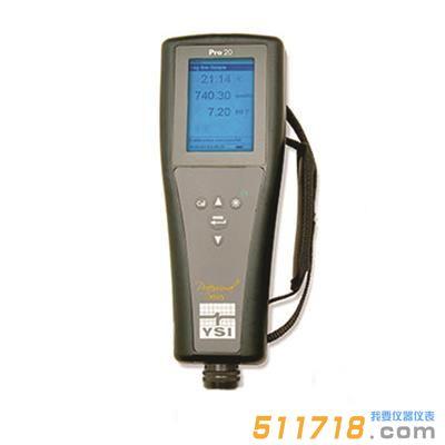 美国YSI Pro20型溶解氧测量仪