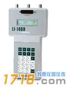 美国LI-COR LI-1400数据采集器