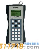 美国LI-COR LI-1500光照数据采集器