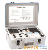 美国Megger BGFT蓄电池故障寻踪(定位)仪