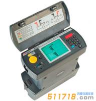 蓄电池阻抗测试仪