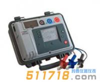 美国Megger MIT510/2 5KV绝缘测试仪