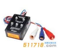 美国Megger PSI-700相序表