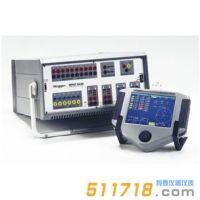 美国Megger MPRT继电保护测试系统